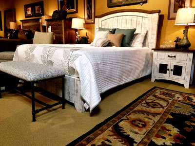 farmhouse style bedroom furniture