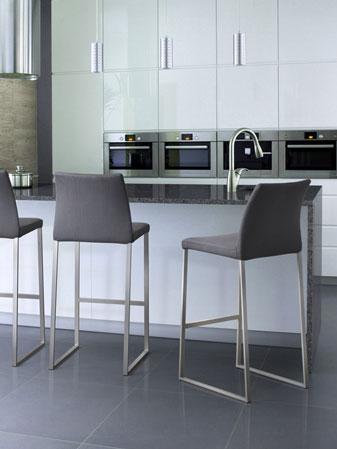 Dining Room Furniture whitefish mt