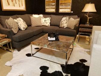 living room furniture montana