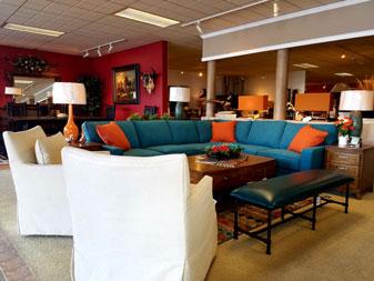 living room furniture whitefish