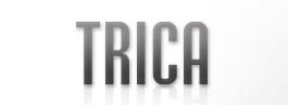 Trica