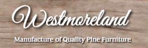 Westmoreland Woodworks