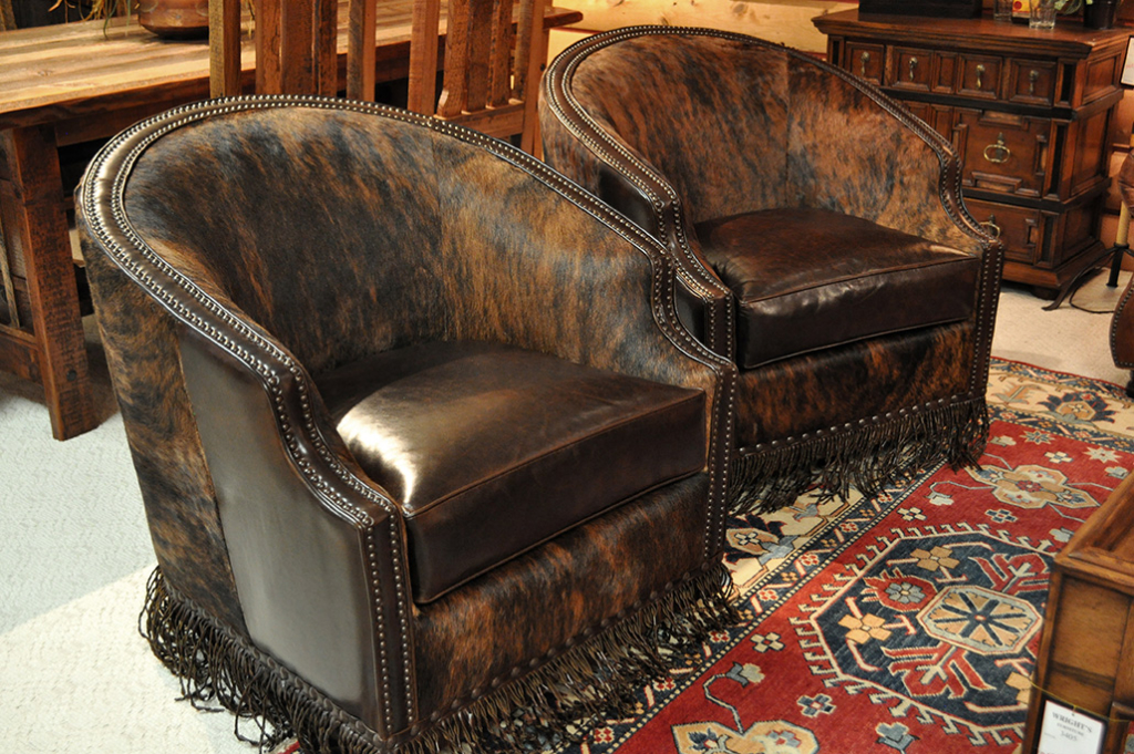 Wright 39 S Furniture Store Unique Furnishings