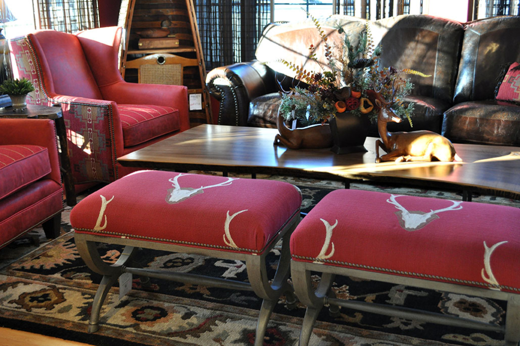 Wright s Furniture Store Unique Furnishings
