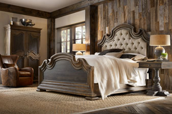 american countryside style bedroom furniture