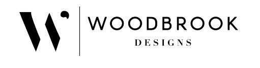 Woodbrook Designs