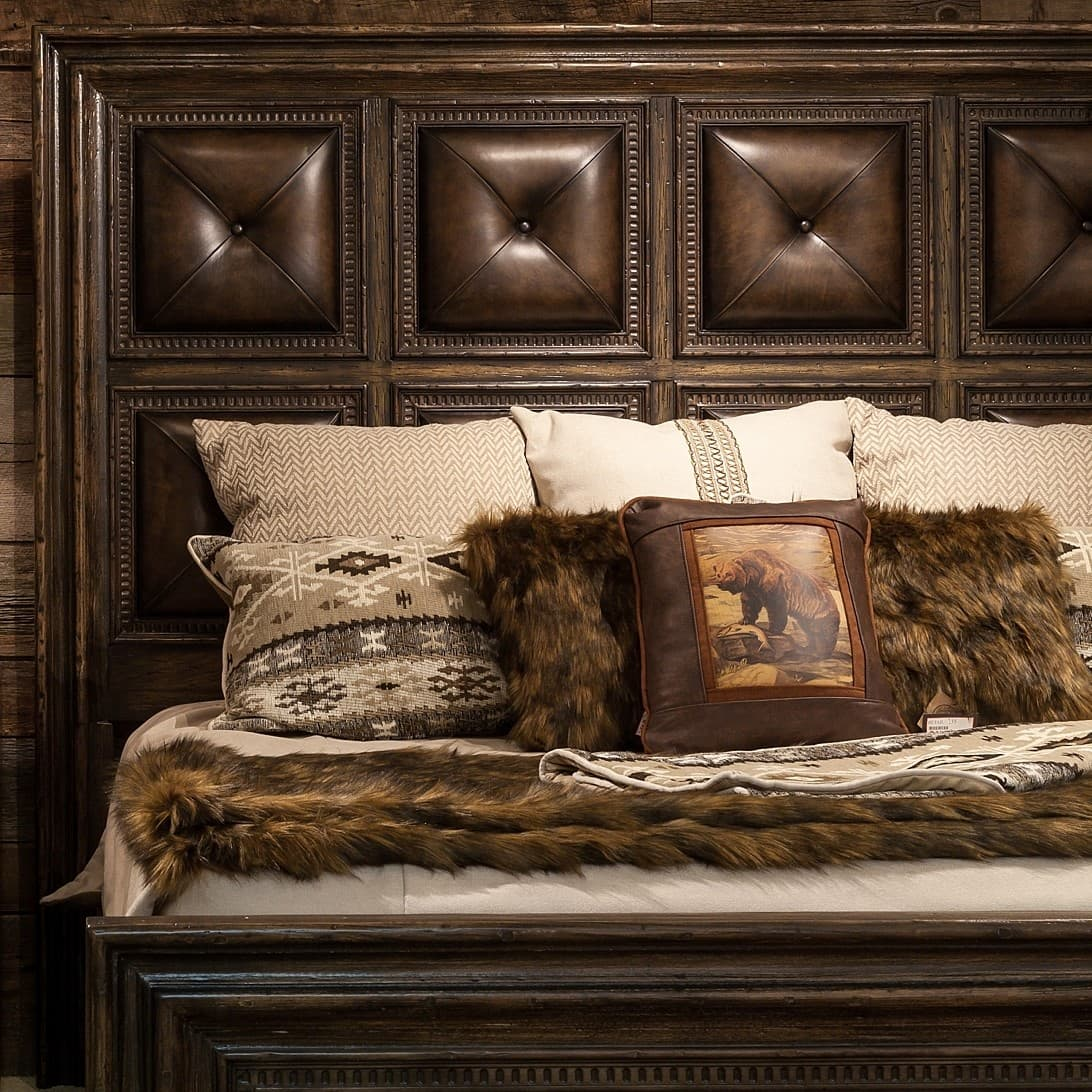 Wright's Furniture Store- Montana's Best Furniture