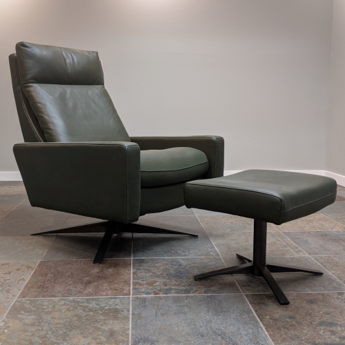Recliners Wright S Furniture Store